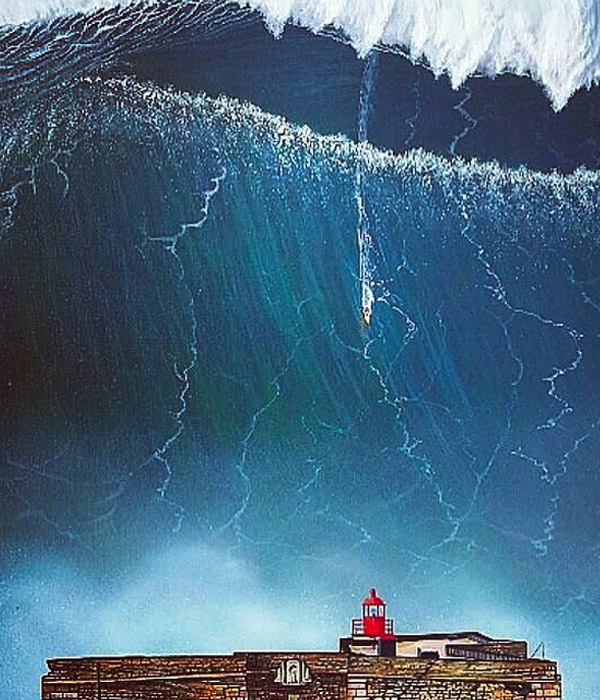 surf-guide-portugal_nazare