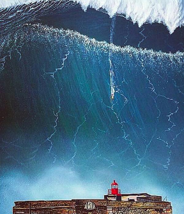 surf-guide-portugal_nazare