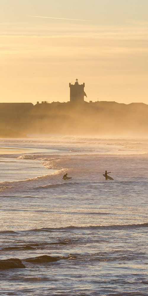 surf guide carcavelos - champion surf guide (2)