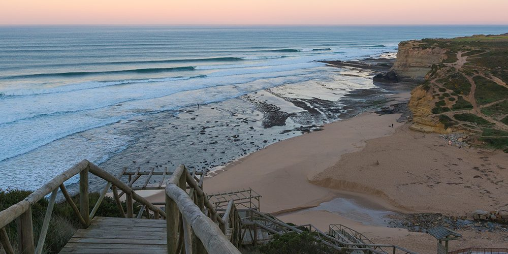 surf guide ericeira - champion surf guide (1)