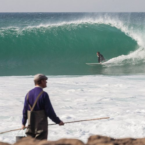surf guide ericeira - champion surf guide (4)