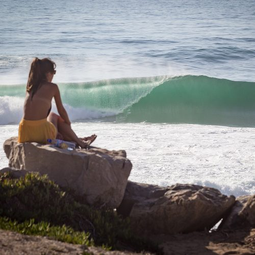 surf guide guincho - champion surf guide (4)