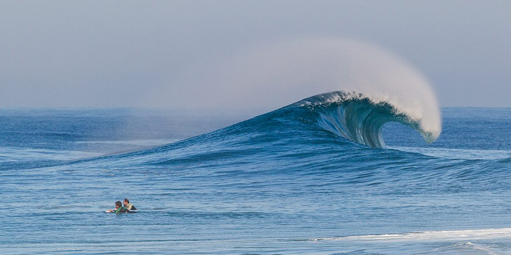 surf guide nazaré - champion surf guide (1)