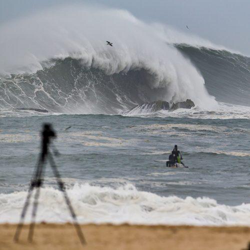surf guide nazaré - champion surf guide (5)