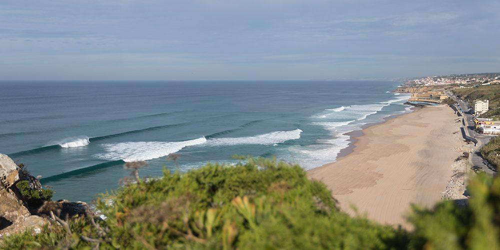 surf guide praia grande - champion surf guide (1)
