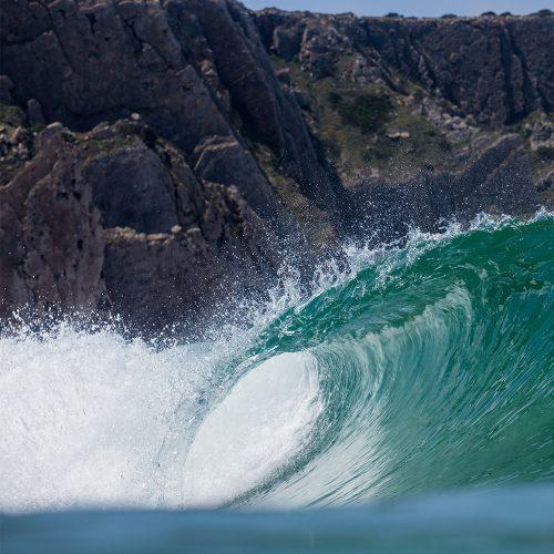 surf guide praia grande - champion surf guide (4)