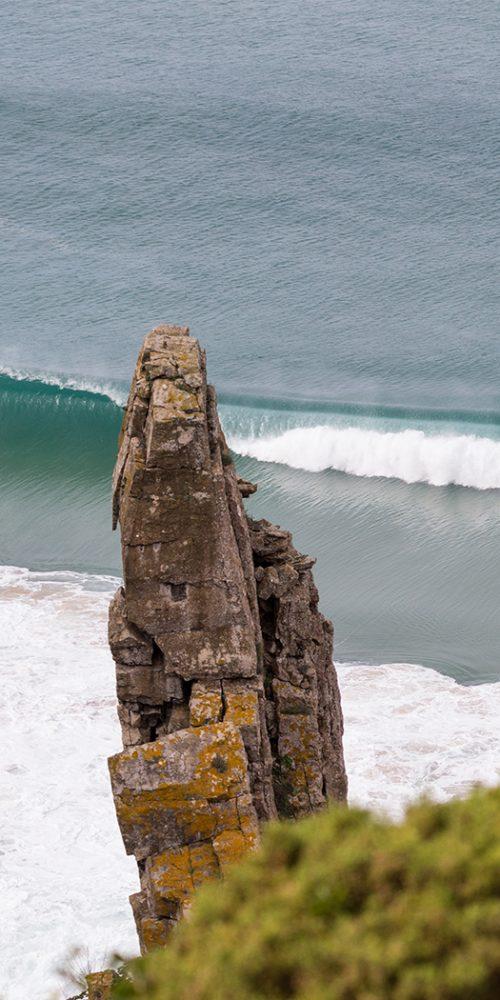 surf guide praia grande - champion surf guide (2)