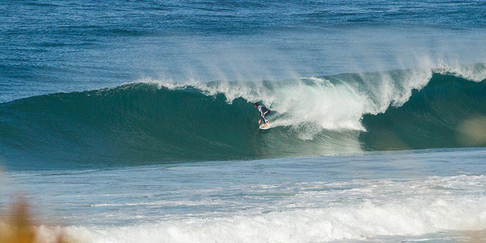 surf guide são torpes - champion surf guide (3)