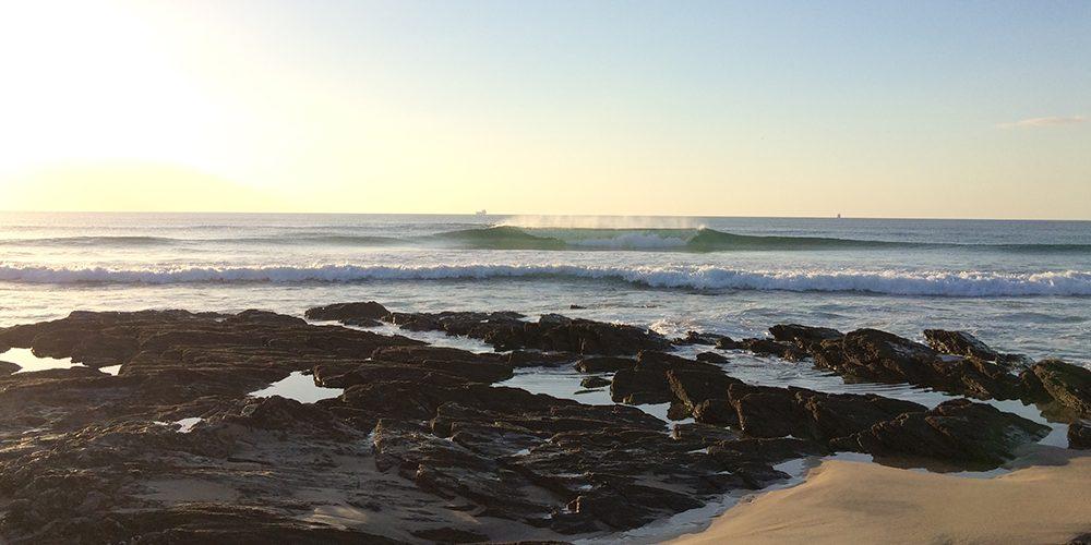 surf guide são torpes - champion surf guide (1)
